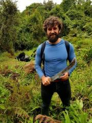Budget Uganda Safari To See Wild life And Water Rafting In Jinja 10 Days