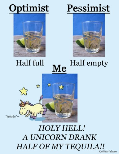 go home unicorn you're drunk, drunk unicorn, tequila