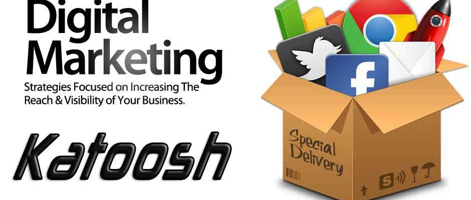 digital-marketing-katoosh-com-llc