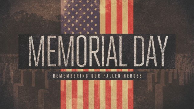 Memorial_Day_wide_t