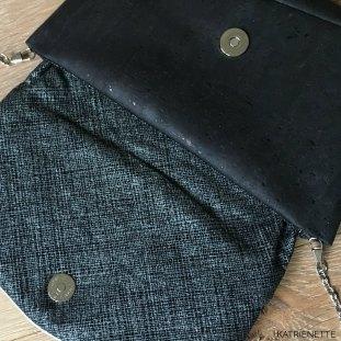 katrienette mijndesignertas mijntas tas annelies timmermans kurk kurkleer k-bas kbas