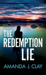 The Redemption Lie