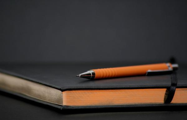 Writing Archives - Katrina Kenison