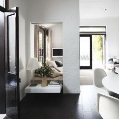 Living Rooms With Dark Grey Feature Walls Stairs In Small Room Ideas Which Colour Floorboards Will I Choose?