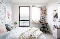 8 tween girls bedroom ideas  Katrina Chambers