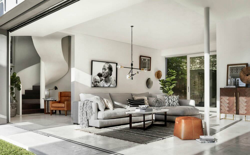 big soft comfy sofas brown sofa decorating ideas top 10 picks for all on sale at freedom