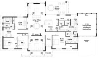 Floor Plan Friday