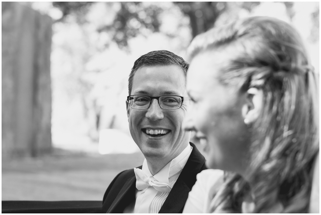 Hochzeitsfotograf Zrich  Hochzeitsfotograf Katrin and