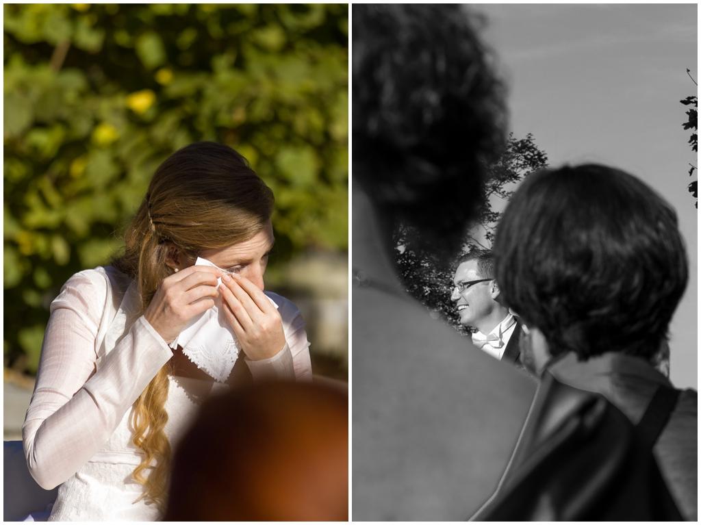 Hochzeitsfotograf Zrich  Hochzeitsfotograf Katrin and Sandra  Heidelberg Karlsruhe Mannheim