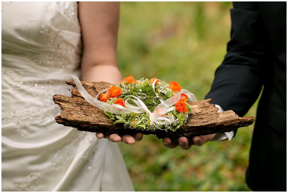 Hochzeitsfotos in Gemmrigheim  Hochzeitsfotograf Katrin