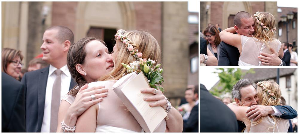 Vintage Hochzeit  Hochzeitsfotograf Katrin and Sandra