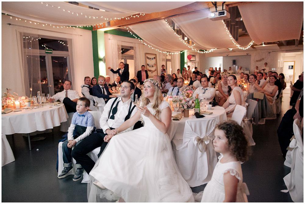 Vintage Hochzeit  Hochzeitsfotograf Katrin and Sandra  Heidelberg Karlsruhe Mannheim