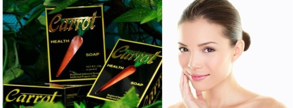 prudent trading, butuan city, whitening, lightening, anti-acne, anti-aging, pimple care, acne care, carrot health soap, carrot soap, heal acne, heal pimples,