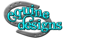 Equine Designs