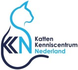 Logo Katten Kenniscentrum Nederland