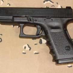 Glock 23 Disassembly Diagram Venn In Word 2007 40sw Glk0023as For Sale At Gunauction 8981758