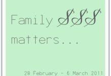 Family252425242524matterscopy.jpg