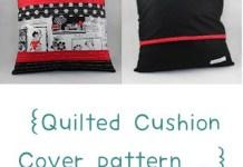 cushioncoverpatternad_ZipperPouchPatternAd.jpg