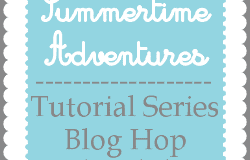 summertimeadventures.png