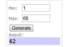 giveawaywinnerJul12.jpg