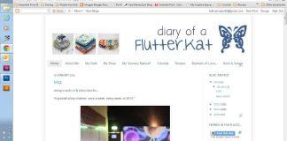 blogchange1-header.jpg
