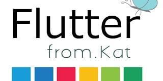 FlutterfromKatprintbranding_Square300px.jpg