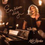 Kat Stephie - En Som Dig Single Cover