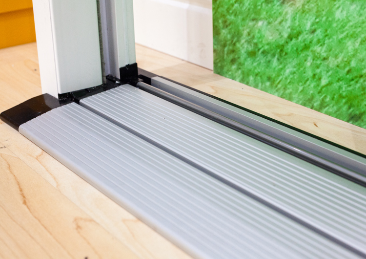 upvc sliding patio doors kat uk