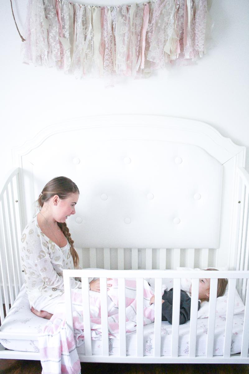 naptime-routine-lulujo-0784