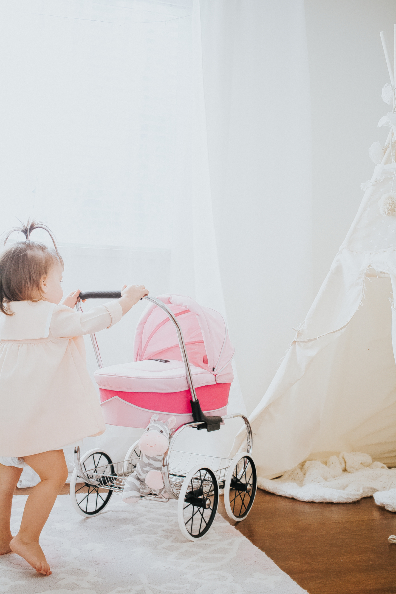 7 tips for Creating a Photo Shoot with your Kids