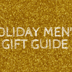 Gift Guide: LeMall.com