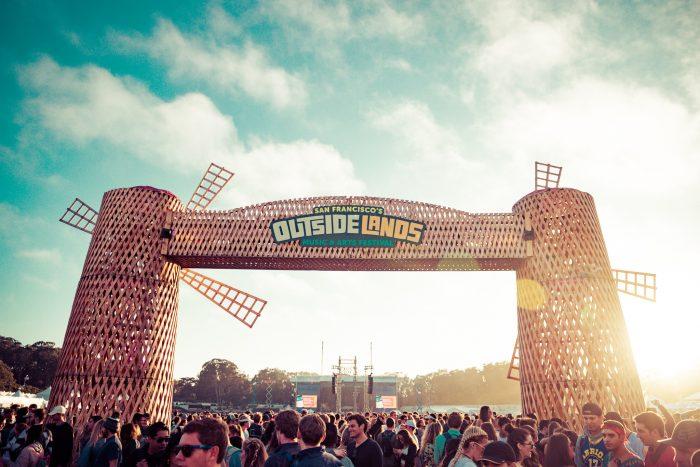Outside Lands, Outside Lands Music Festival, Golden Gate Park, San Francisco, Stylist, Fashion Blogger, Fashionista, Fashion Diaries, Azalea, Freda Salvador, Freda Girl, Festival Style, Street Style, KatWalkSF, Kat Ensign, Blogger Style
