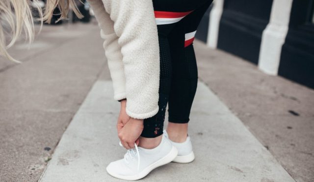 Winter Sneaker, Round Up, KatWalkSF, Kat Ensign, Fashion Blogger, Street Style, Lookbook, APC, Allbirds, My SF, Only SF, Sneakerhead, Sneaker Addict, Winter Sneakers, Tuesday Shoesday, SOTD, Trends, Fashion, Style, San Francisco Blogger, Shoes, Fashionista, Sweaty Betty, Wool Sneakers