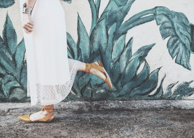 Sam Edelman, Brandie, Lace-Up Flats, Shoes, Shoe, Sprint Style, Los Angeles, Sam Edelman Shoes, What I Wear, Details, Inspo, San Francisco Blogger, Fashionista, Fashion Diaries, KatWalkSF, Kathleen Ensign, Shoe Of The Day, Nordstrom, Net-a-porter, Shoesday, Tuesday Shoesday