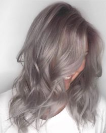 KatWalkSF, Kat Ensign, Kathleen Ensign, Purple Hair, Grey Hair, Dyson Supersonic, Dyson Hair, Hair Dryer, San Francisco Blogger, Hair Blogger, Beauty Blogger, Holiday Gift Guide,