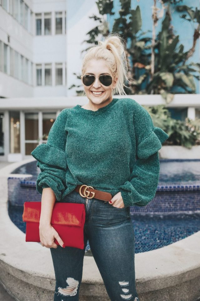 KatWalkSF, Kat Ensign, Brass Plum, BP Department, Nordstrom San Francisco, Nordstrom Santa Monica, Public Desire, Top Blogger, SF Blogger, Fashionista, Fashion Diaries, Gucci Bag