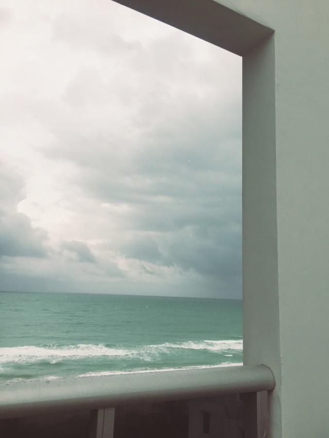 KatWalkSF - Thompson Miami