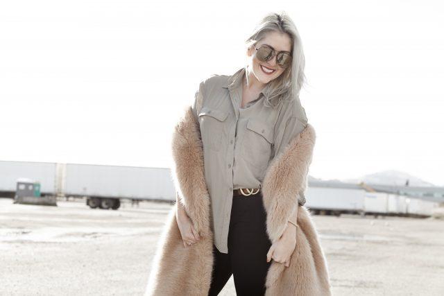 Uniqlo, Denim, Endless Eyewear, Gucci Belt, M. Gemi, Carven, KatWalkSF, Fashion Blogger, Style Blogger, Food Blogger, San Francisco Blogger, Kathleen Ensign, Kat Ensign, Fashion, Style, Foodie, Blogger Style, Street Style, Trends, Fashionista, Fashion Diaries
