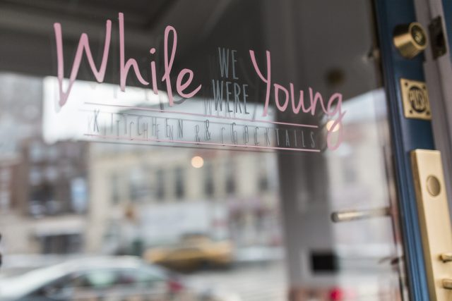 Twiirly, Amour Vert, While We Were Young NYC, New York. New York City Eats, New Fork City, What I Ate, Food Blogger, Food Style, Instagram Worthy, Instagram, Blogger Brunch, Fried Chicken, Burrata, Pink, Velvet, Brunch Squad, Brunch Girl, SF Bloggers, Foodie, Brunch, Brunch Style, Best Brunch Spots