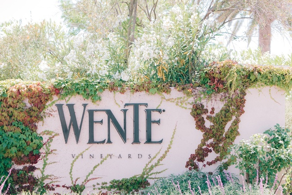 Wente, Wente Vineyards, Livermore, Livermore Valley Winecountry, KatWalkSF, Kat Ensign, SF Blogger, Blogger Style, Winery, Wine Tasting, White Wine, Wente Concert Series, Livermore Wine,