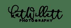 Kat Willett