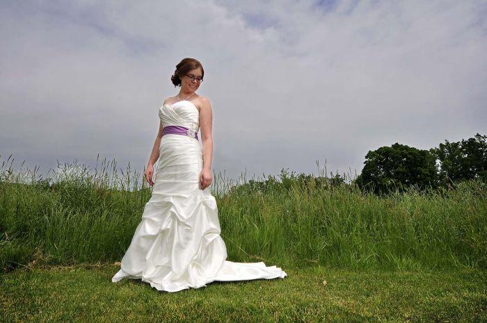 !bride