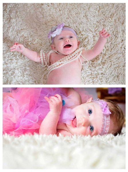 !violet2