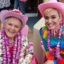 Katy Perry Now Part Owner Of Bragg Live Food Products