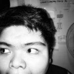 Profile picture of GenuGabbuat