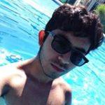 Profile picture of Juan.delgado