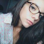 Profile picture of Gracielly Galdino