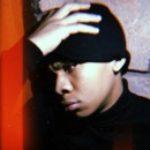 Profile picture of mveloKC