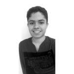 Profile picture of vitoroliveira