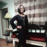 Profile picture of Geuza Mariah